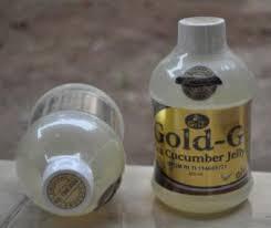 Obat Tradisional Bisul Di Payudara Paling Ampuh Jelly Gamat Gold-G